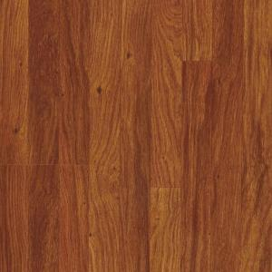 pergo® xp extreme performance laminate (and home depot